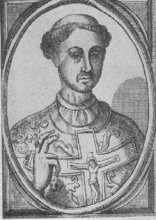http://www.medievalists.net/wp-content/uploads/2011/08/Pope-Paschal-II.jpg