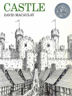 castle macaulay