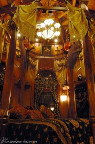 Medieval Castle Bathrooms Castle for Sale: Castl...