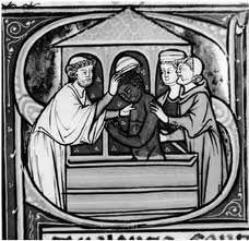 aragon jewish personals Caroline aragon vince jolivette  bevia, tenia molt sexe, va tenir un gran amor, però passatger, franco va declarar al the jewish journal of greater los angeles.
