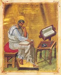 Byzantine Intelligence Service