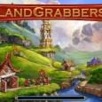 LandGrabbers, a new title for iPad, is set in a medieval/fantasy world. It combines classic elements of strategy, simulator, and resource management, which is unique to the world of casual […]