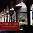Medieval Art: A Resource for Educators By Michael Norris The Metropolitan Museum of Art, 2005 Goals and Design of this Resource: This Resource for Educators has three principal goals. First, […]