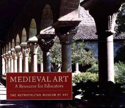medieval-art-a-resource-for-educators