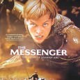 Teaching Knighthood and the Late Medieval Battlefield using the Knights of The Messenger By Matthieu Chan Tsin The Once and Future Classroom, Vol.7:1 (2009) Introduction: When Luc Besson and Sony […]