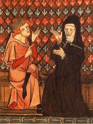 The Fame of Abelard