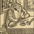 The editing of medieval alchemical texts poses a number of challenges to the modern scholar.