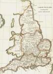 Anglo-Saxon_England