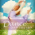 Dance of the Dandelion By Dina Sleiman WhiteFire Publishing, 2011 ISBN: 978-0983455608 Price $14.99 for a print copy, under $4 for an electronic edition Love's quest leads her the world […]