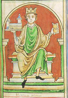 The Normans are an Unconquerable People: Orderic Vitalis's Memory of the Anglo-Norman Regnum during the Reigns of William Rufus and Henry I, 1087-1106