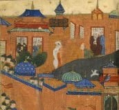 Narrative, Gender and Authority in 'Abbāsid Literature on Women