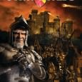 Stronghold 3 Developed by Firefly Studios To be released in October 2011 For the PC Your castle walls are being smashed by siege engines, an enemy catapult surrounded by troops […]