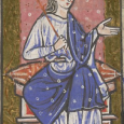 All the Queen's Men: Perceptions of Women in Power Burkett, Mona Master's Thesis, University of Minnesota, (2009) Abstract Throughout the middle Ages, women were in a subordinate position to their […]