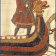 What was the true identity of Magnus, Count of Wroclaw? Skarbek-Kozietulski, Marek Genealogia Mediaevalis Genetica (2010) Abstract Which clan of Polish medieval nobility1 derives its male lineage from Count Magnus […]