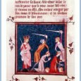 The Justification of the Conquest Chapter 1 of Conquered England: Kingship, Succession, and Tenure 1066-1166 Garnett, George Abstract The author of the D manuscript of the Anglo-Saxon Chronicle was almost certainly […]