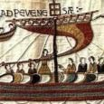 How English is the Bayeux Tapestry? Musgrove, David BBC History Magazine (2010) Abstract With a major conference about the Bayeux Tapestry at the British Museum this month, David Musgrove considers where […]
