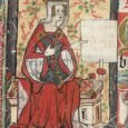 This thesis analyses the relationship of women with power and authority within the context of the evidence provided by early twelfth-century Anglo-Norman chronicles between 1095 and 1154.