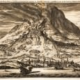 In a paper published in the world-leading scientific journal, Nature, Dr Conor Kostick's research into medieval evidence for climate events has allowed scientists to pinpoint the exact relationship between historical volcanic activity and severe winters.