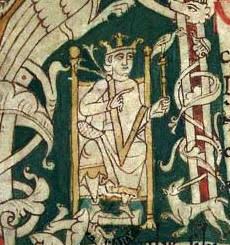 Ralph de Limésy: Conqueror's Nephew? The Origins of a Discounted Claim
