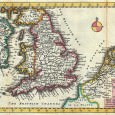 The study will create a huge database of around 80,000 immigrants who lived in England between 1330 and 1550.