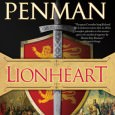 Best-selling author Sharon Kay Penman has published her twelfth novel, Lionheart, which focuses on King Richard I and his crusade to the Holy Land in the late-twelfth century. We had […]