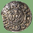 In this article, I wish to return to the references to coinage in the Anglo-Saxon laws in the light of Patrick Wormald's important research on the laws, especially his The Making of English Law: King Alfred to the Twelfth Century, which has made this difficult evidence much more penetrable to the non-specialist.