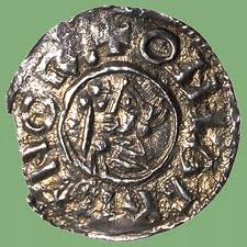 Anglo-Saxon law and numismatics: A reassessment in the light of Patrick Wormald's the Making of English Law
