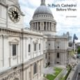 The past archaeological lives of the St Paul's Cathedral site have been revealed in a new English Heritage book.