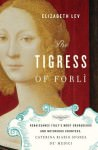 Tigress-of-Forli