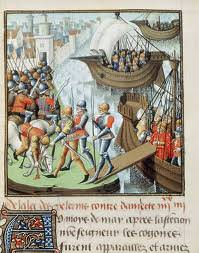 Holy War and the home front : the crusading culture of Berry, France in the eleventh through thirteenth centuries