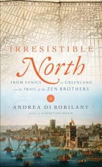 irresistible-north