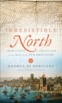 irresistible-north