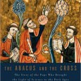 We have compiled a list of 11 books published this year which our readers might to be great reads about the Middle Ages