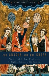 the-abacus-and-the-cross