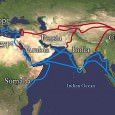 Modern historiography has not fully appreciated the ecological complexity of the Silk Roads. As a result, it has failed to understand their antiquity, or to grasp their full importance in Eurasian history.