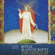Royal Manuscripts: The Genius of Illumination makes for a good compliment to those who have had the chance to view the exhibition, adding indepth details about this collection as well as dozens of wonderful images from the Middle Ages.