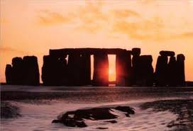 Observational Archaeoastronomy at Stonehenge: Winter and Summer Solstice Sun Rise and Set Alignments Accurate to 0.2 o in 4000 BP
