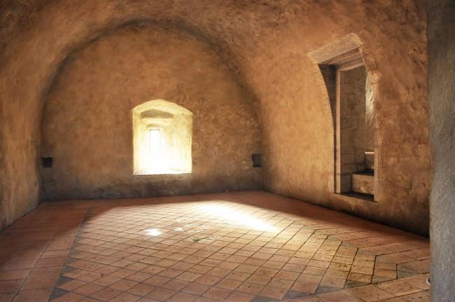Castle Stone Floor : Castle for sale grantstown ireland medievalists