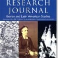 Hispanic Research Journal has released its February 2012 issue today, with a special issue entitled Negotiating Power in the Iberian Inquisitions: Courts, Crowns, and Creeds. Five articles dealing with the Spanish and Portuguese inquisitions are published in the issue, which will be freely available until mid-February.
