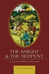 The-Knight-and-the-Serpent