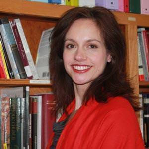 Minnesota professor receives funding to research medieval religious women in Germany