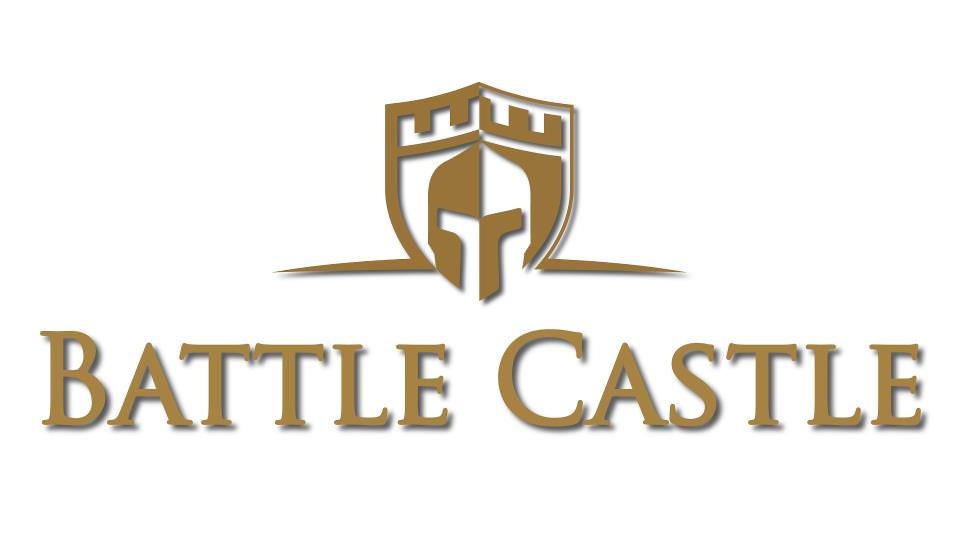 Battle Castle – Interview with Ian Herring
