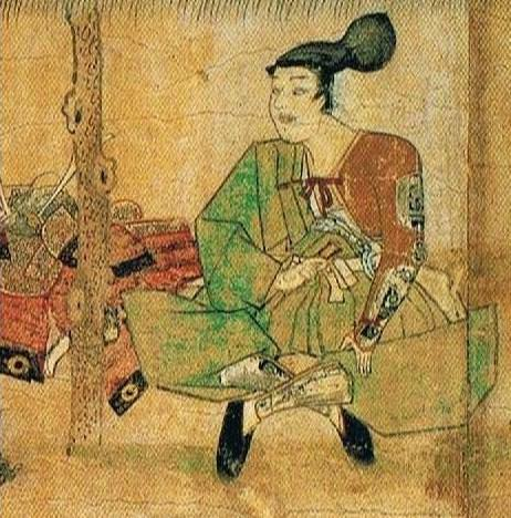 A Neglected Chapter. Courtly Fiction of the Kamakura Period