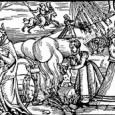 Syphilis, Misogyny, and Witchcraft in 16th-Century Europe Eric B. Ross Current Anthropology, Vol. 36, No. 2 (Apr., 1995), pp. 333-337 Abstract While debate continues over the geographical origin of syphilis […]