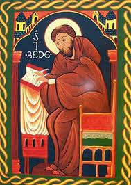Theological Works of the Venerable Bede and their Literary and Manuscript Presentation, with Special Reference to the Gospel Homilies