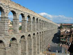 The continuity of Roman water supply systems in post-Roman Spain: the case of Valentia, a reliable example?