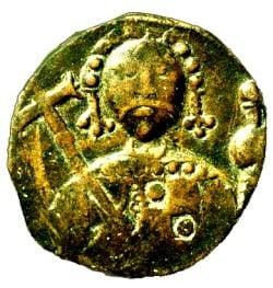 The Normans: Three Centuries of Achievement, AD 911-1204