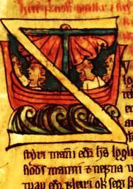 Englishwomen as Pilgrims to Jerusalem: Isolda Parewastell, 1365