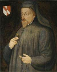Medieval Feminine Humanism and Geoffrey Chaucer's Presentation of the Anti-Cecilia