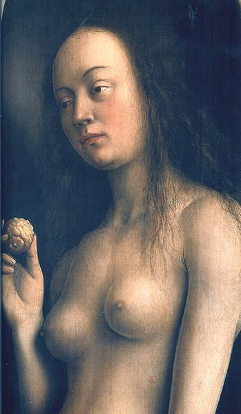 """The Stealing of the """"Apple of Eve"""" from the 13th century Synagogue of Winchester"""